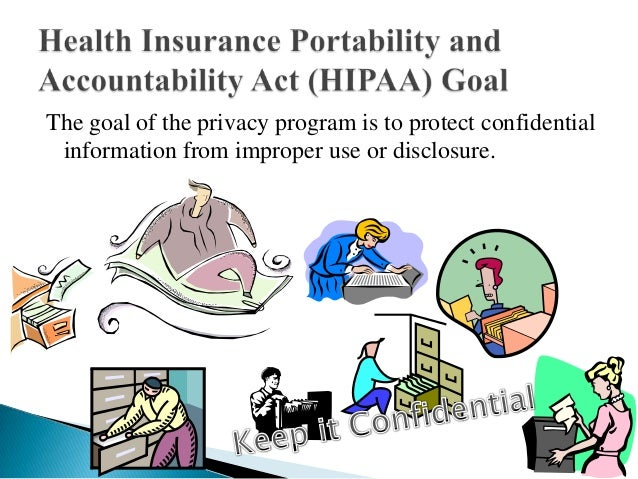 the ethics in the health care industry and the disclosure of medical information Information is a major issue in the healthcare industry as more information that is 34 chapter 2 legal, ethical, and safety issues in the healthcare workplace.