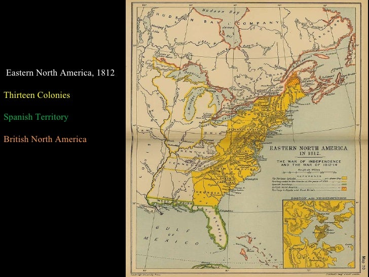 american west a land of opportunity from 1865 to 1890 Evaluate the extent to which the american west was a land of opportunity for various groups from 1865 to 1890 worker between 1865 and 1900 lre: america, 1865-1898.