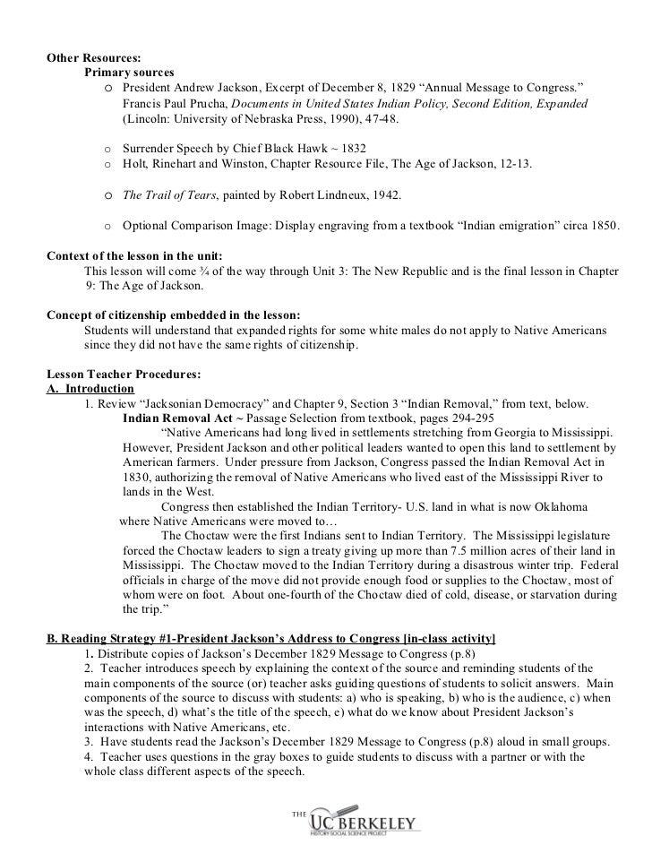 andrew jackson presidency chart socialmediaworksco – Andrew Jackson Worksheet