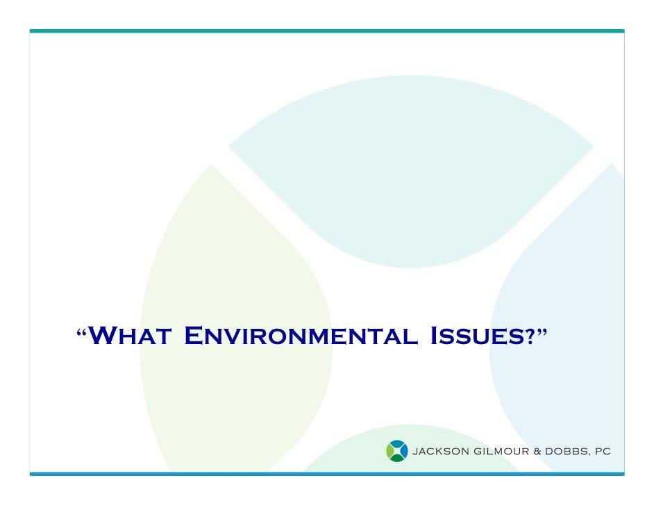 Cercla Natural Resource Damages