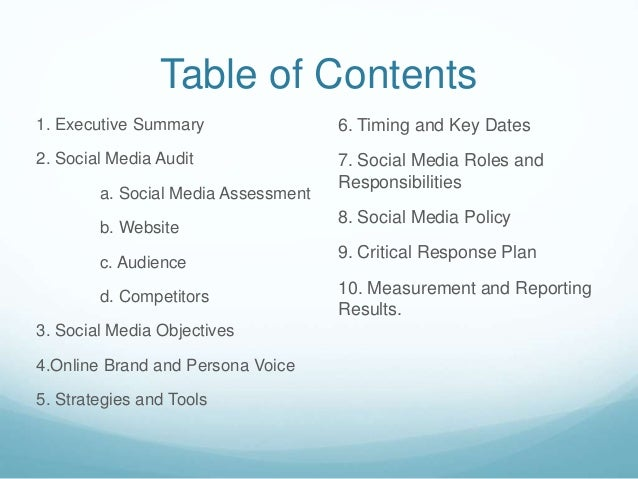 social media project The complete beginner's guide to creating a social media marketing plan i am often concerned with all the time i spend doing my projects.