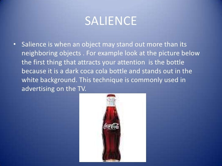 jacks users guide to visual literacy