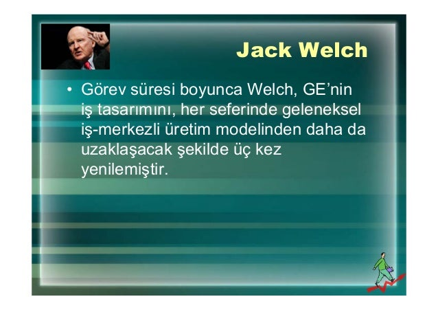 sat essay jack welch Basics of the sat essay 1  use high-quality examples, such as jack welch, howard schultz, steven jobs, the enron scandal, the patriot act, etc remember.