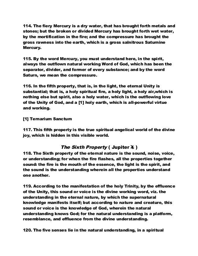 Jacob boehme clavis or key to study free ebook 27 114 fandeluxe Choice Image