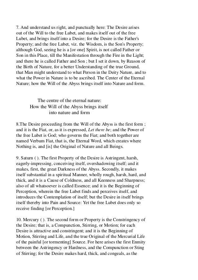 download proceedings of the sixth symposium on mössbauer effect methodology new york city january