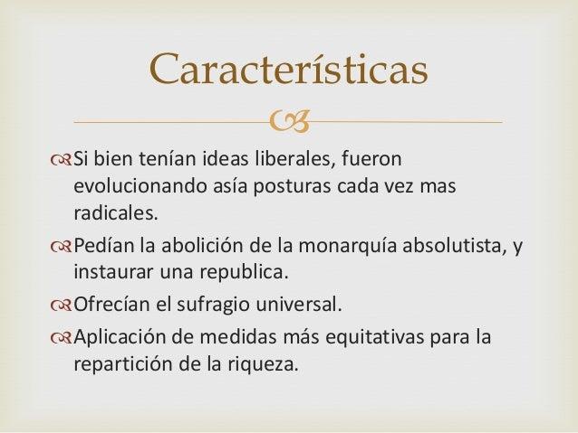 Jacobinos terror revolucionario - Republica de las ideas ...