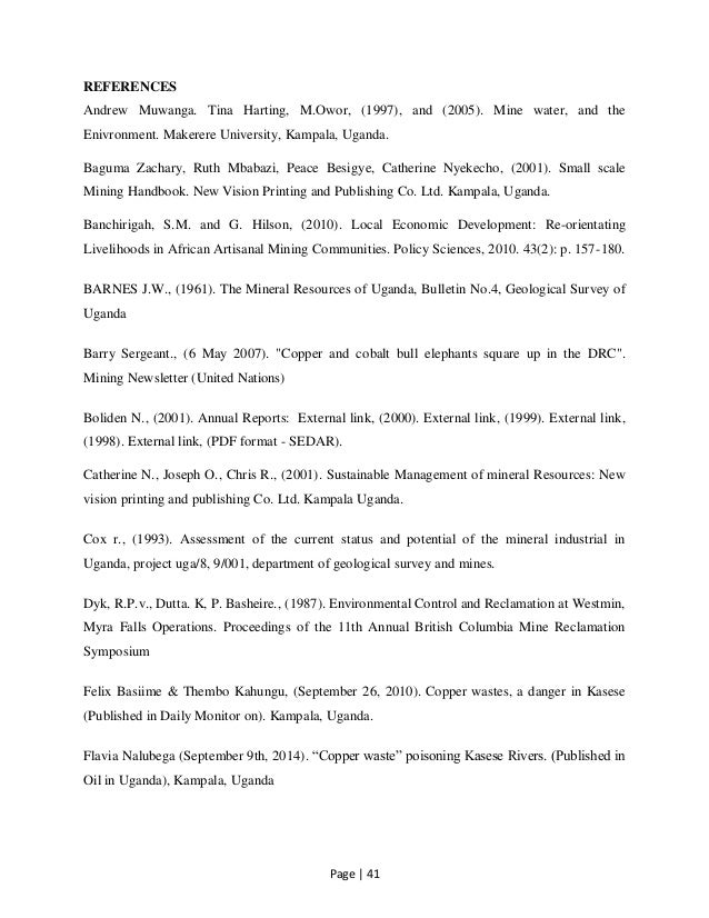 paper research studies lexington ky
