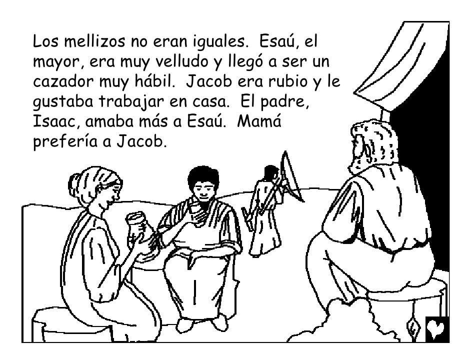 Lección 9 Una Esposa Para Isaac Historias Biblicas Para