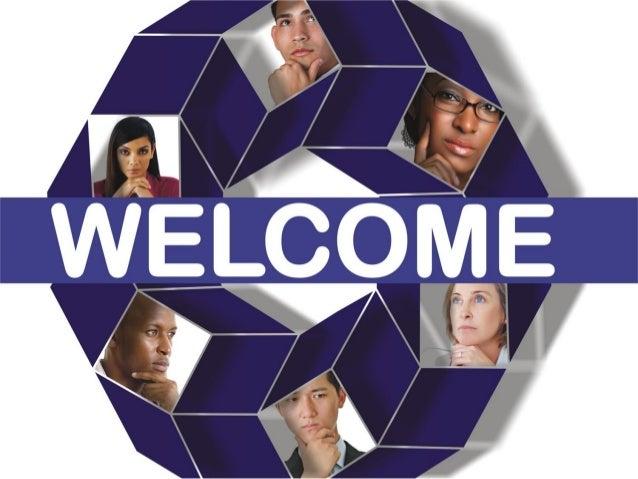@IndigoCube /company/indigocube.co.za LET'S GET SOCIAL!