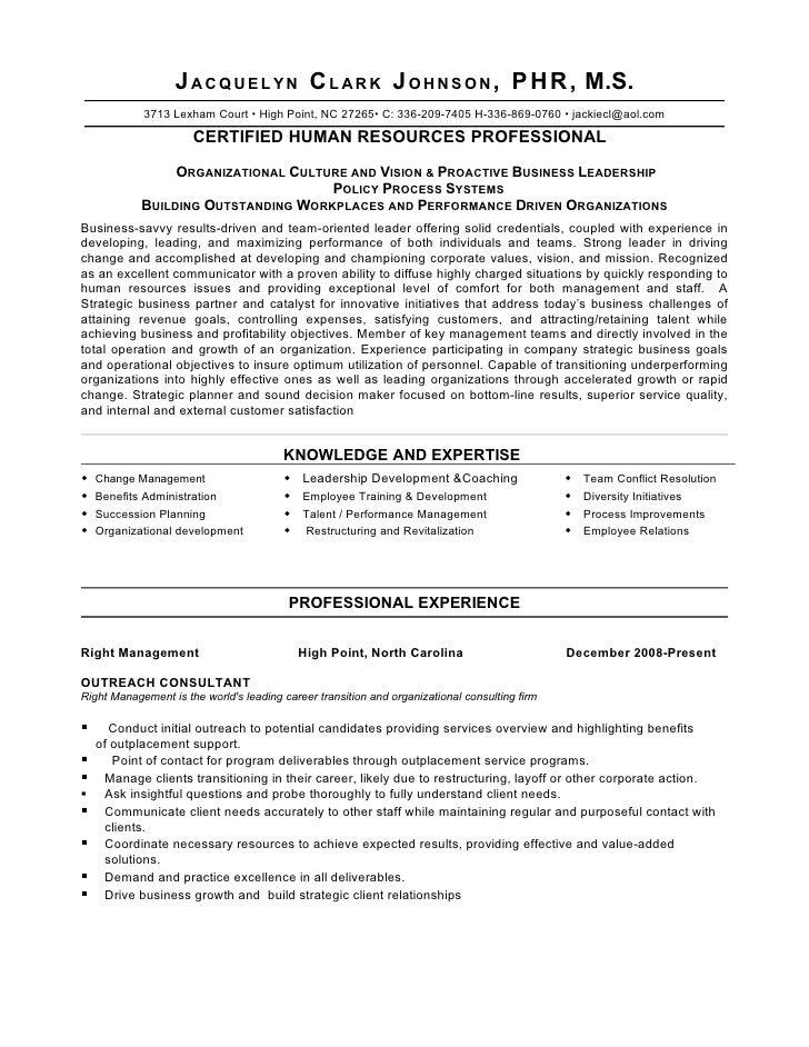 human resource resume human resources resume example download sample resume hr resume sample sample hr resume human resources resume example download