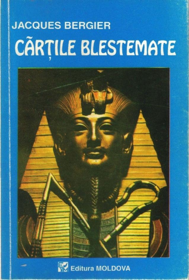 Jacques bergier-cartile-blest-em-ate