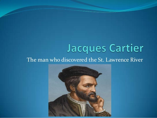Jacques cartier | 638 x 479 jpeg 62kB