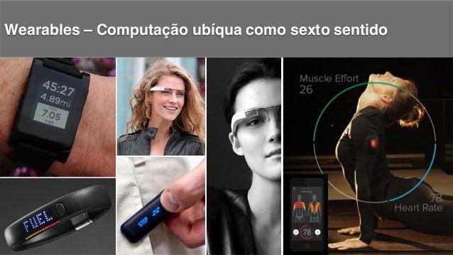 Smart Cities – Sensores à serviços dos cidadãos !