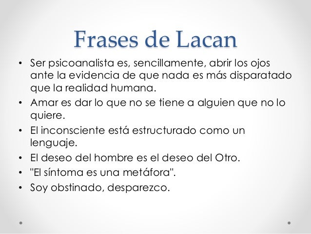 JACQUES LACAN EL AMOR EBOOK DOWNLOAD