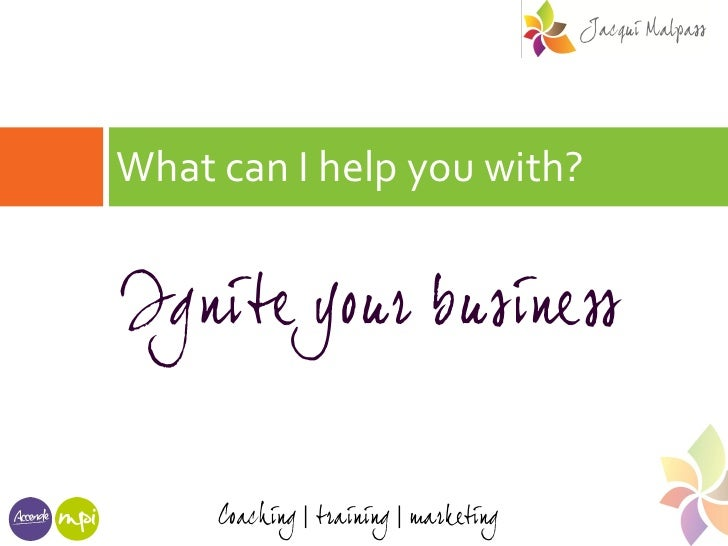 What can I help you with?         |    |