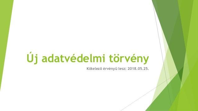 Image result for adatvédelmi törvény