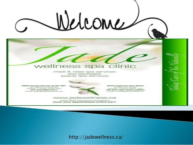 Day spa packages toronto relax massage therapy toronto for Health spa vacation packages