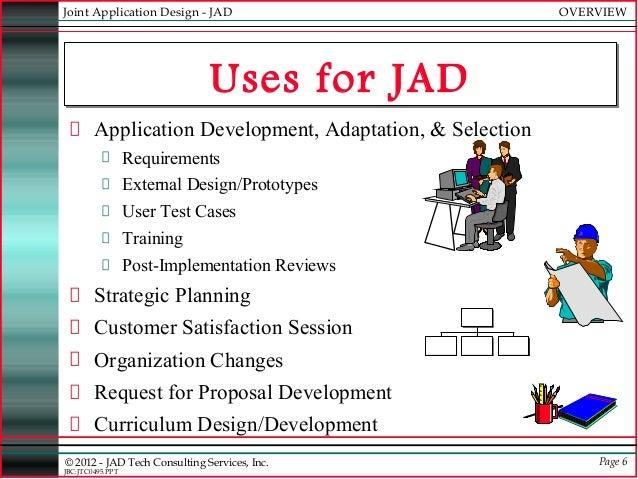 jad session ahead orange road sign stock photo mybaitshop 108793488