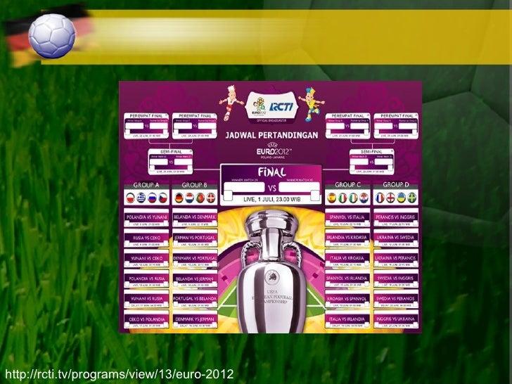 http://rcti.tv/programs/view/13/euro-2012