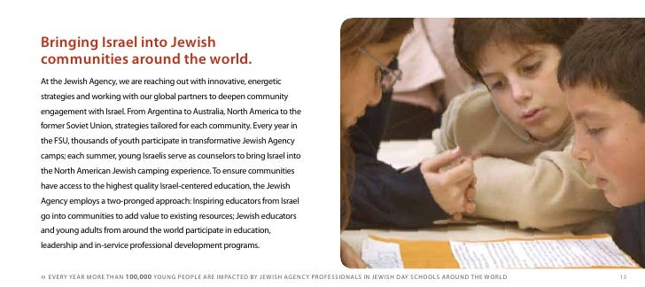 north jackson jewish singles Founded in 1820, indiana university bloomington is the flagship campus of iu's eight campuses, known for innovation, creativity, and academic freedom.