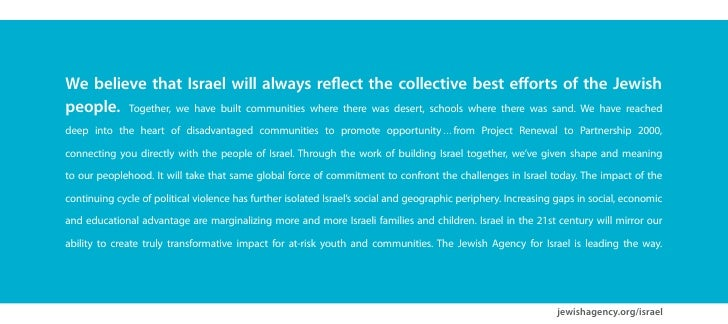 effort jewish singles Jewish social grouphas been recently reorganized in an effort to keep this group operational and  dating and relationships jewish singles jewish jewish.