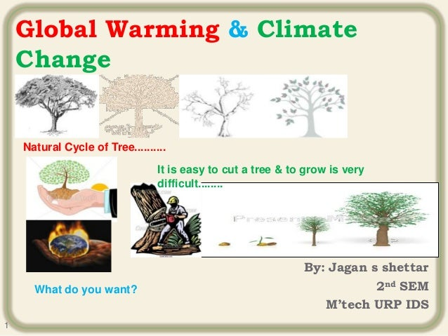 Essay on global warming controversy