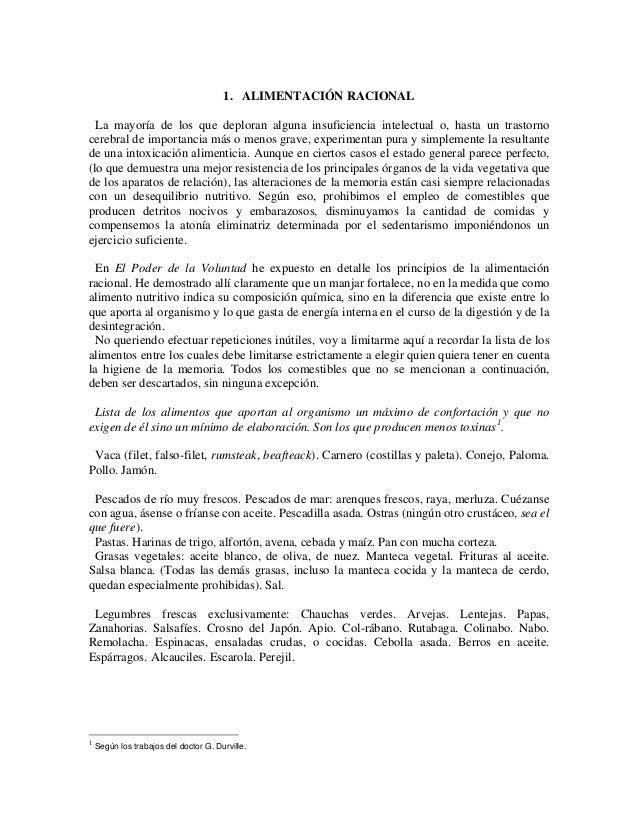 Jagot, paul c. la memoria