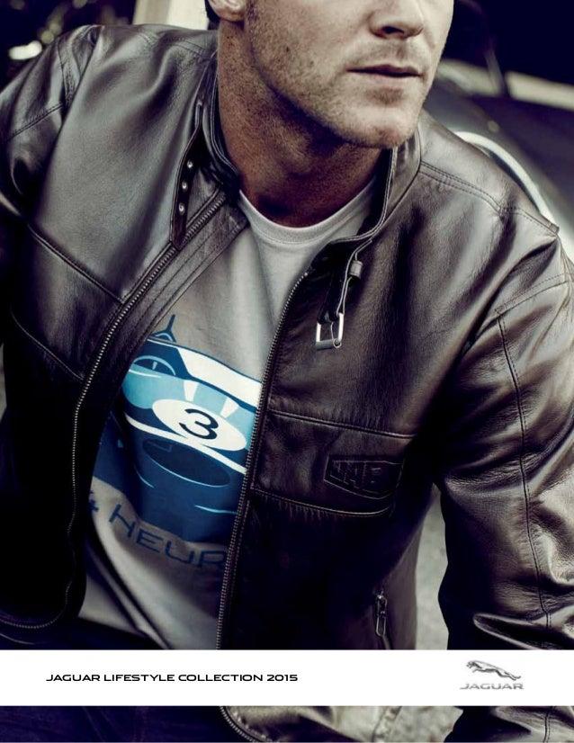 buy i land caps souq logo hats black merchandise by cap xl item uae jaguar en leaper rover ae