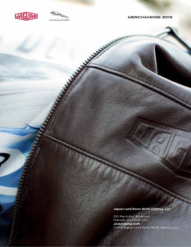 clothing heritage racing shop blue top merchandise hooded racingzip zip s jaguar men through