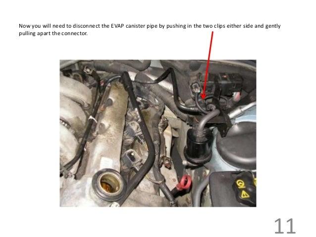 jaguar s type v6 inlet manifold 11 638?cb=1392109372 jaguar s type v6 inlet manifold  at gsmportal.co