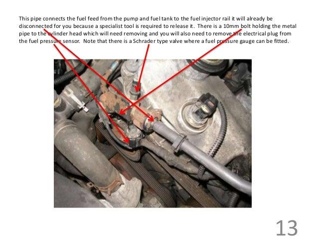 jaguar s type v6 inlet manifold 13 638?cb=1392109372 jaguar s type v6 inlet manifold  at bayanpartner.co