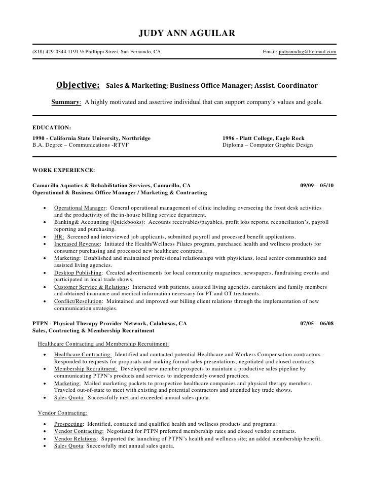 Suny application essay