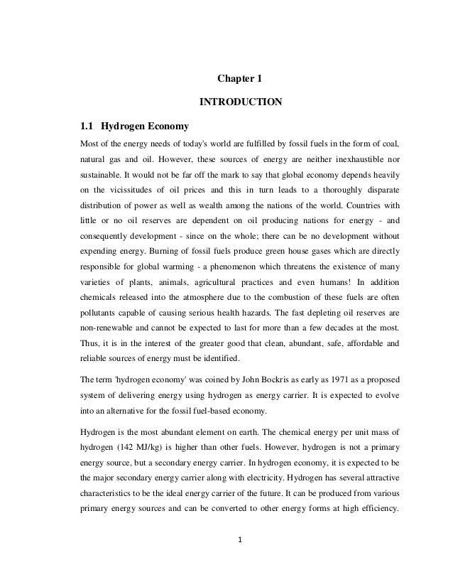 Natural Gas Molecular Weight Kg Kmol
