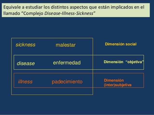 Entre los aportes de esta obra seminal de Menéndez (1981) destaca el análisis del sistema de atención a la salud, que desc...
