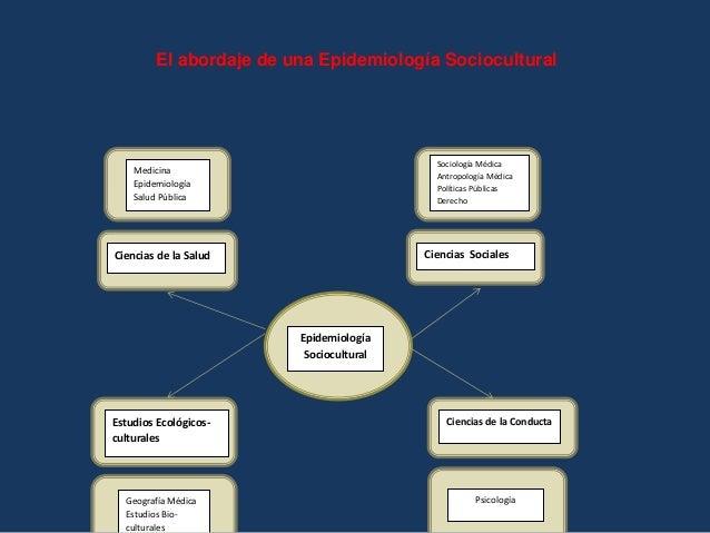 3.  Aplicación de un enfoque  relacional que incluya no sólo los diferentes factores que operan respecto de un problema de...