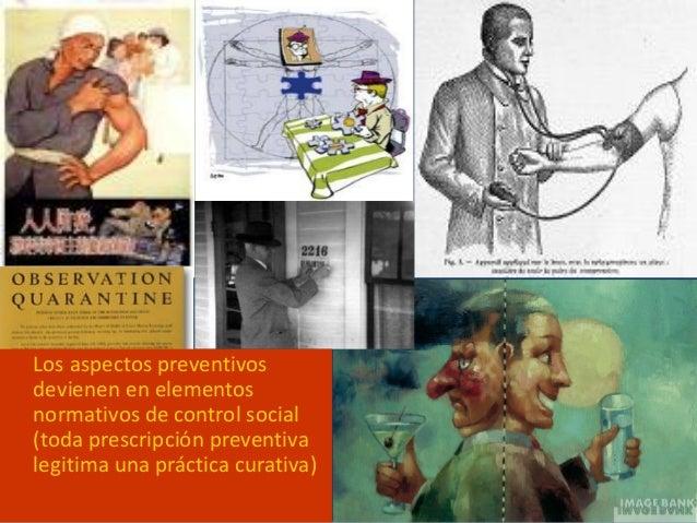 ¿Cómo se expresa lo sociocultural en los fenómenos sanitarios? Según Robert A. Hahn (1995) existen al menos tres formas di...