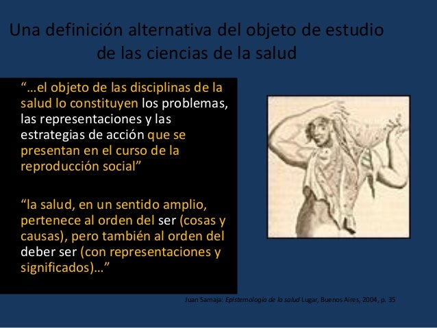 Algunas supuestas antinomias • • • • • • • • • • •  Ciencias naturales-Ciencias sociales Generalización-Particularización ...