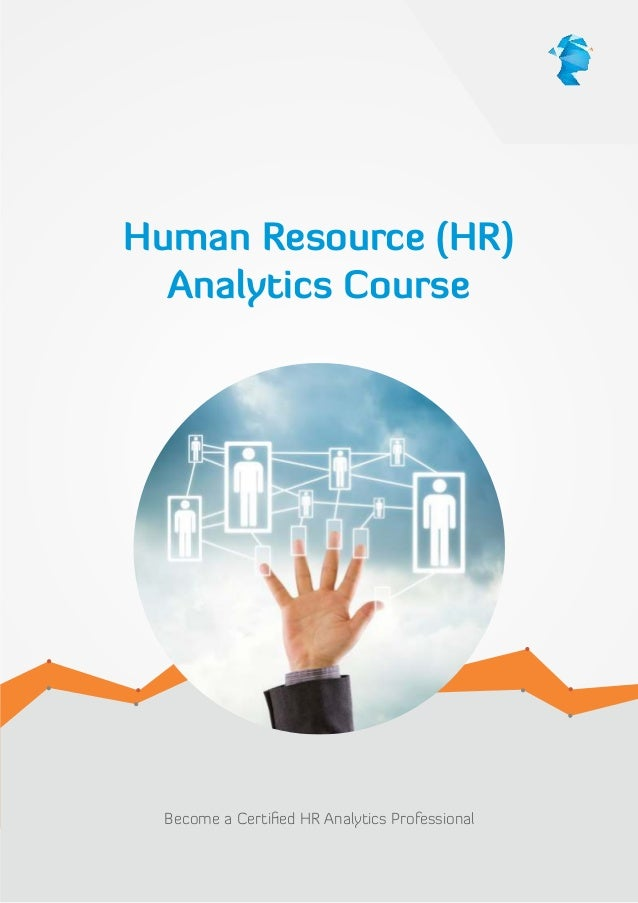 Human resources avce coursework