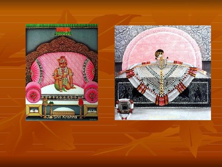 Jai  Shri  Krishna Jai  Shri  Krishna