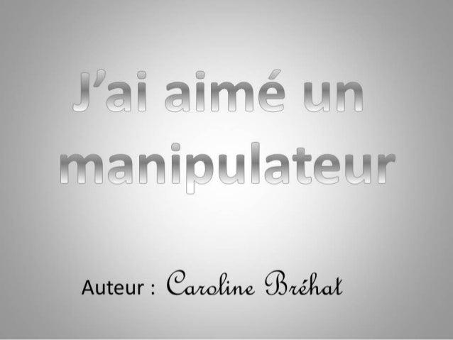Auteur :  Caroline Bréhat