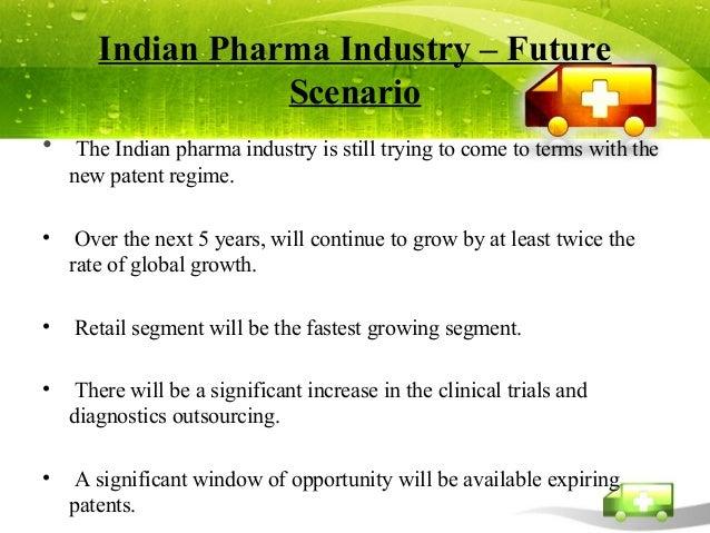 Pharmacy education.