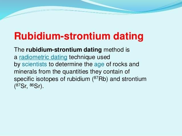 Dating regels voor online dating