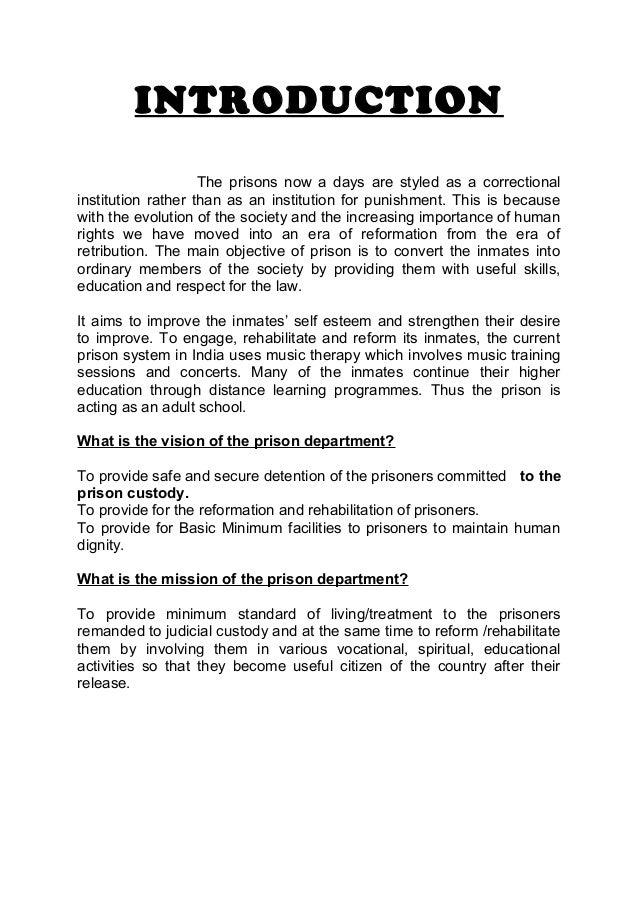 Fire Facility Tour Report Essay