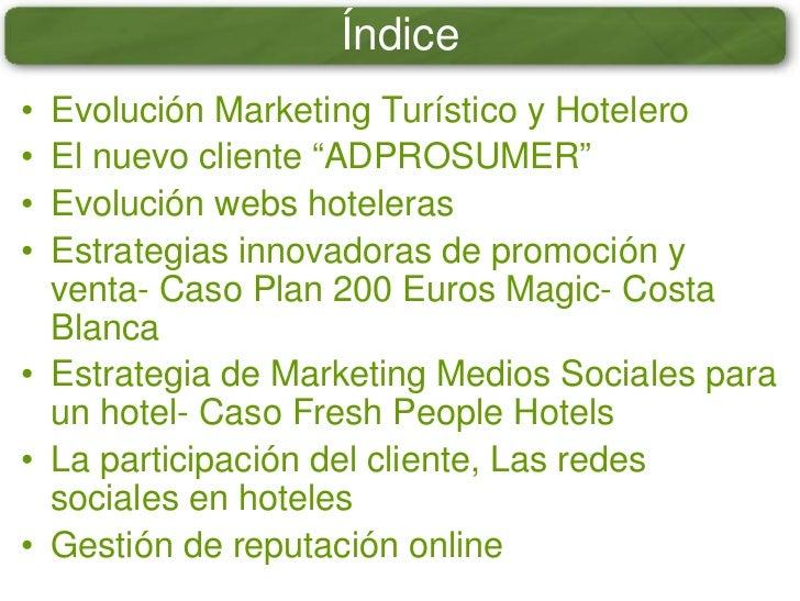 Marketing Medios Sociales Social Media Marketing  Slide 2