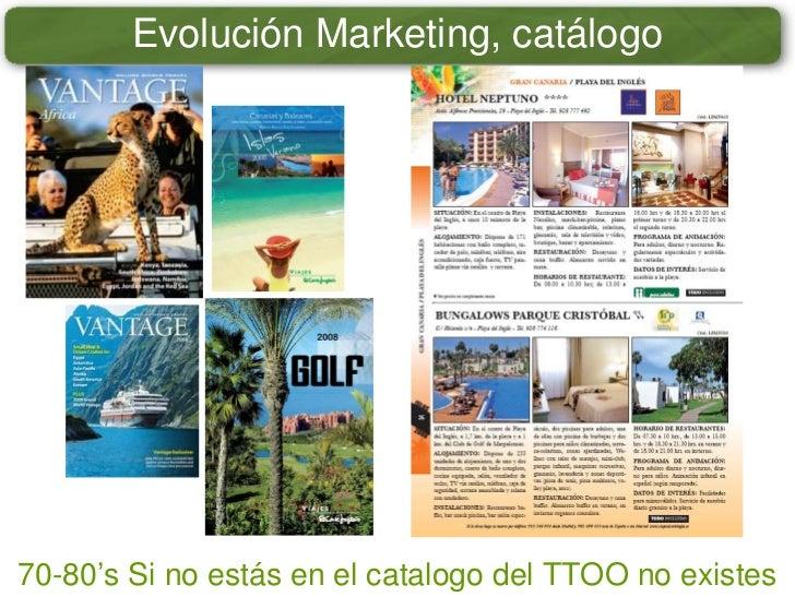 Marketing Medios Sociales Social Media Marketing  Slide 3