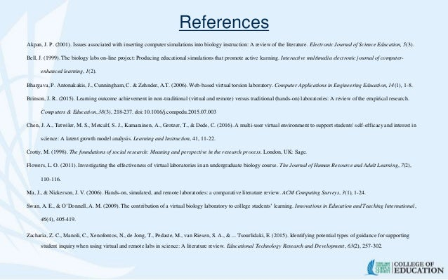 Research proposal phd biology