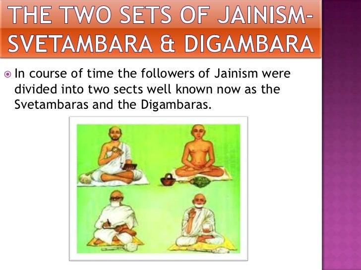 Jaina philosophy