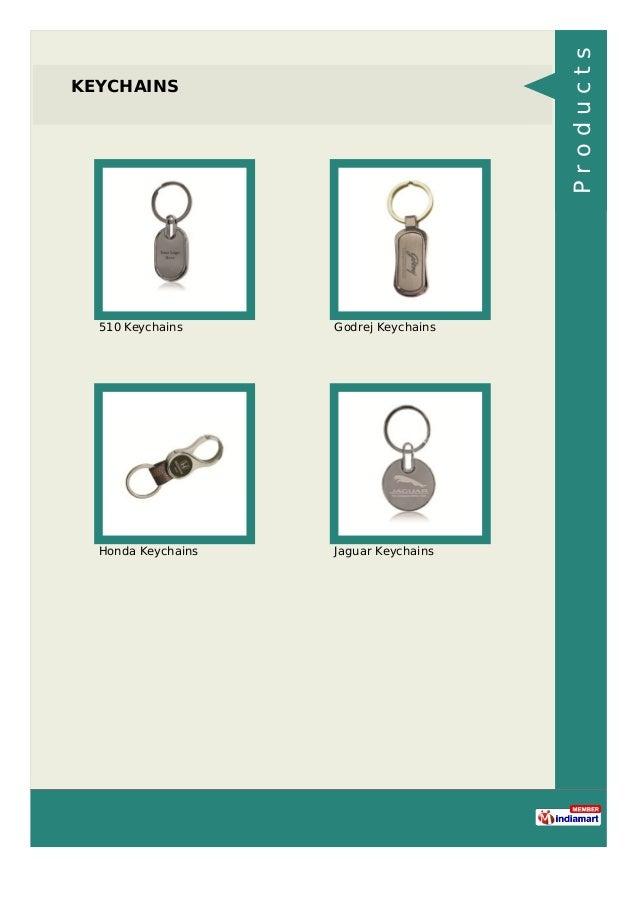 KEYCHAINS 510 Keychains Godrej Keychains Honda Keychains Jaguar Keychains Products