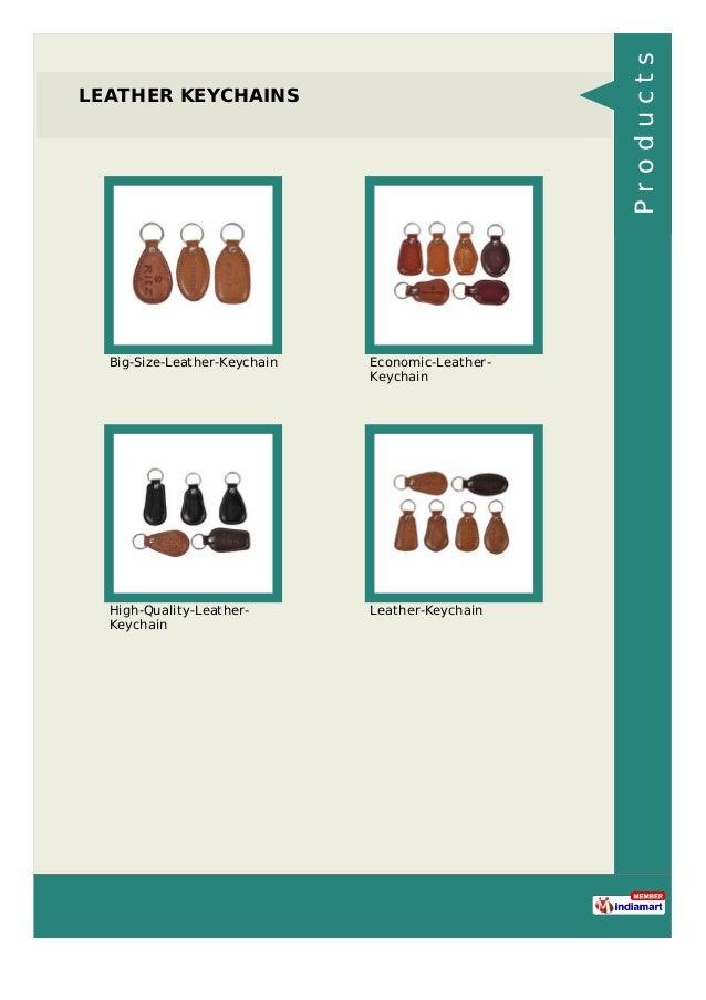 LEATHER KEYCHAINS Big-Size-Leather-Keychain Economic-Leather- Keychain High-Quality-Leather- Keychain Leather-Keychain Pro...