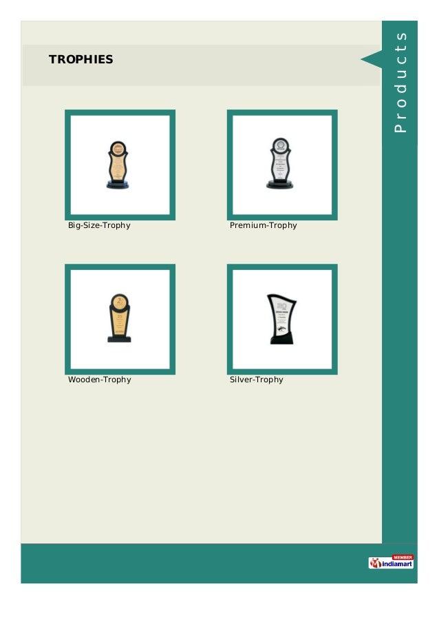 TROPHIES Big-Size-Trophy Premium-Trophy Wooden-Trophy Silver-Trophy Products